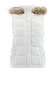 Peacocks - Stylish Women's Gilets