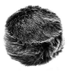 Fake-fur-tastic