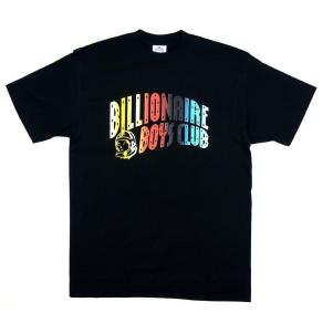 Billionaire Boys Club T-Shirt - Costly but Cool